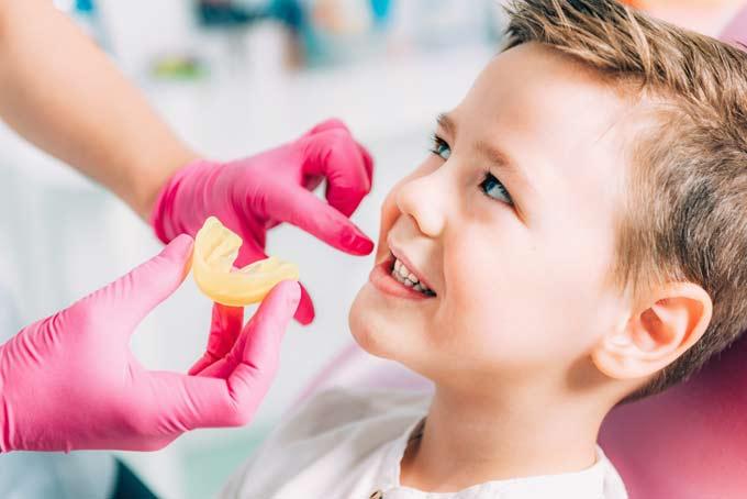 enfermedades-dentales-mas-comunes-en-ninos