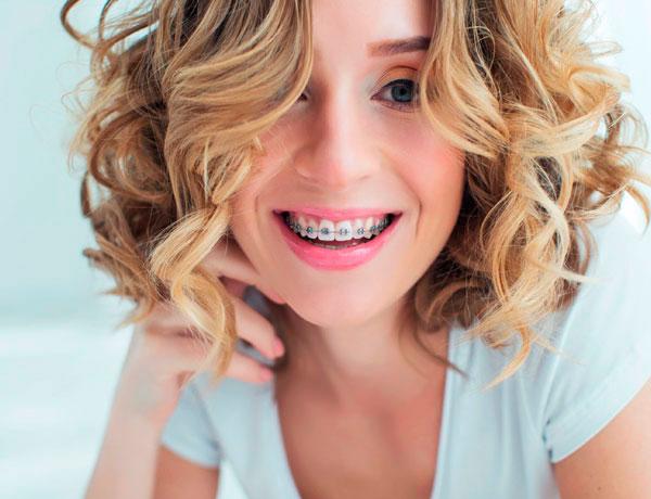ortodonica-a-los-40-anos