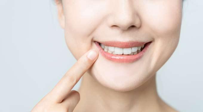 implantes-dentales-y-ortodoncia