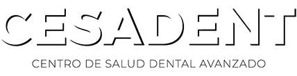 cropped-cesadent-logo.png