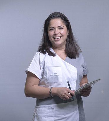 Clínica Dental Granada Joana