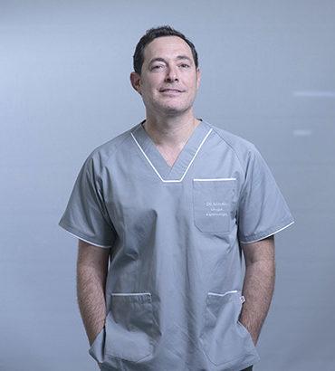 Clinica Dental Granada Dr.Yusef