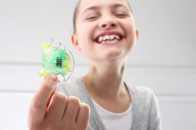 ortodoncia-infantil-cuando-comenzar