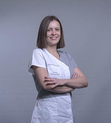 Clínica Dental Granada Natalia