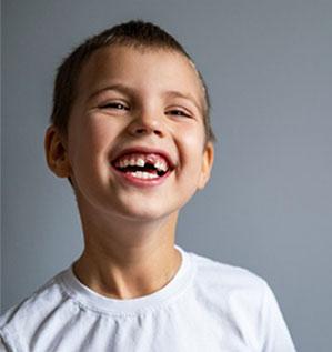dentista-infantil-granada-dientes-leche-2