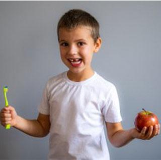 dentista-infantil-granada-prevencion