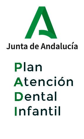 dentista-infantil-granada