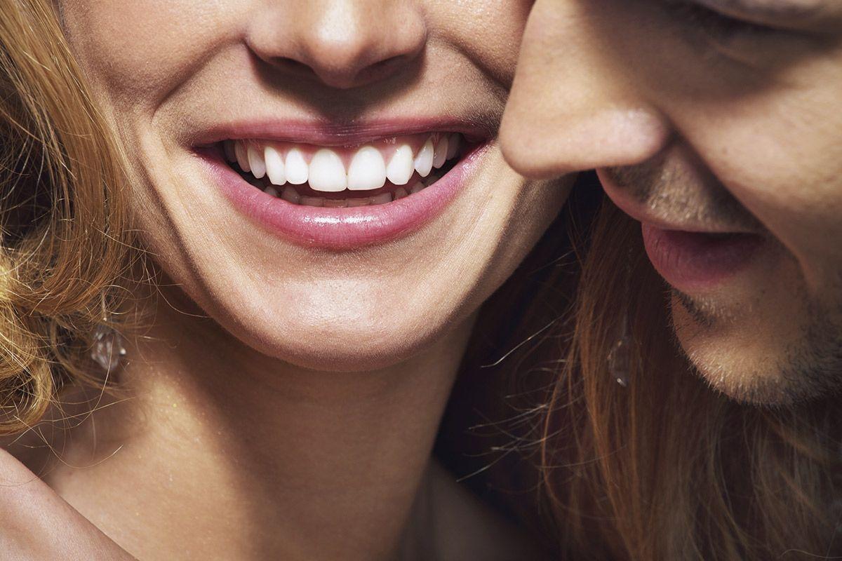 aumento-de-labios-granada-labios