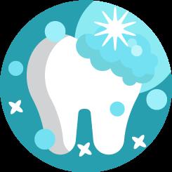 blanqueamiento-dental-granada-icono-blanqueamiento