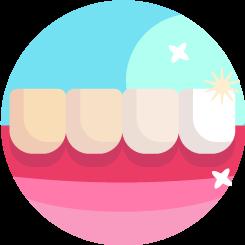 blanqueamiento-dental-granada-icono-carillas
