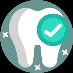 blanqueamiento-dental-granada-icono-coronas