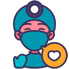 cirugia-icono