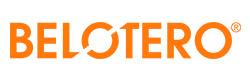clinica-dental-en-granada-belotero-logo