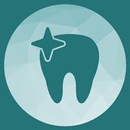 Clínica Dental Granada icono estética dental
