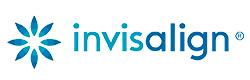 clinica-dental-en-granada-invisalign-logo