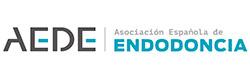 clinica-dental-en-granada-logo-aede