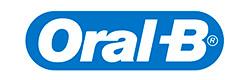clinica-dental-en-granada-oralb-logo