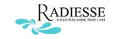 clinica-dental-en-granada-radiesse-logo