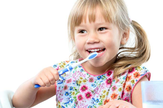 cuidado-dental-ninos
