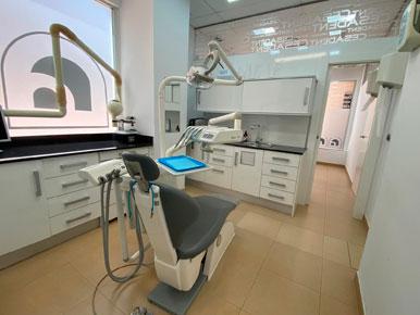 dentistas-motril-gabinete2