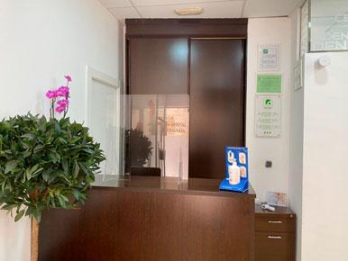 dentistas-motril-recepcion