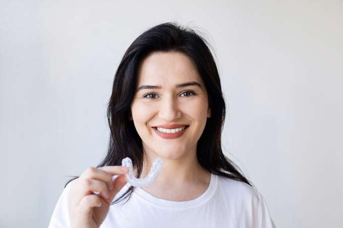 mantenimiento-ortodoncia-invisible