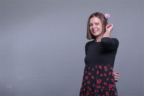 natalia-aguilar-informal