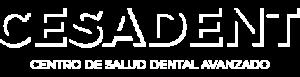 clinica-dental-en-granada-logo-cesadent