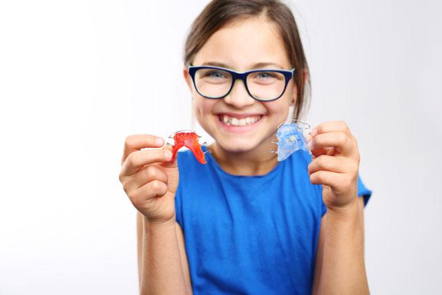 ortodoncia-infantil-interceptiva-ferulas