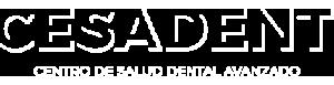 Clinica-Dental-Granada-logo-blanco