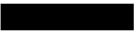 Clinica-Dental-Granada-logo