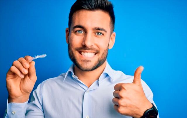beneficios-dientes-bien-alineados